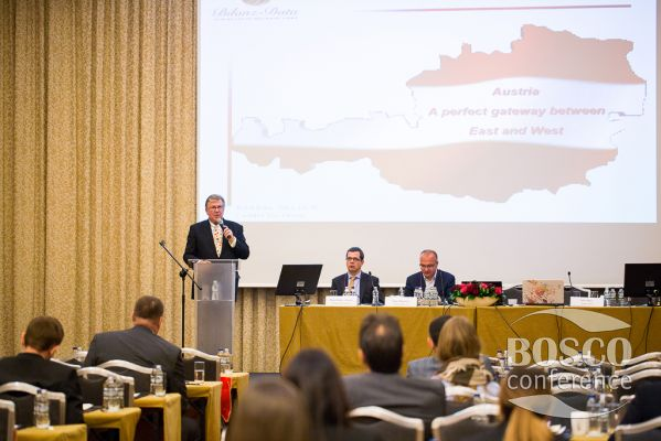 WealthPro Poland 2014 269