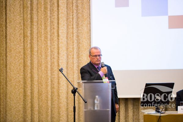 WealthPro Poland 2014 270