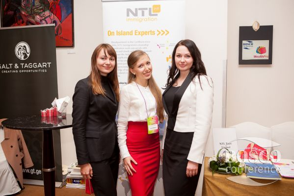 WealthPro Poland 2014 276