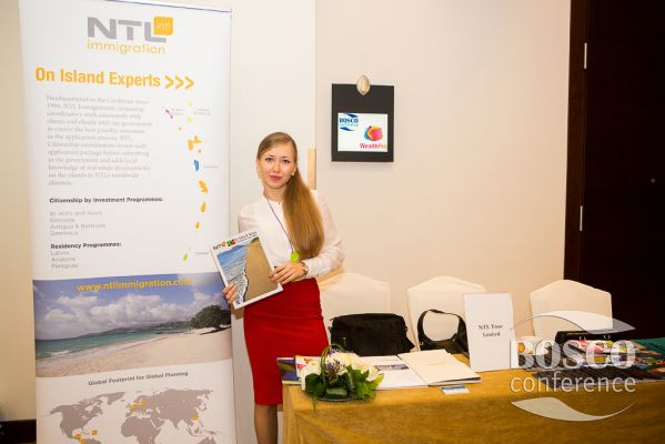 WealthPro Poland 2014 29