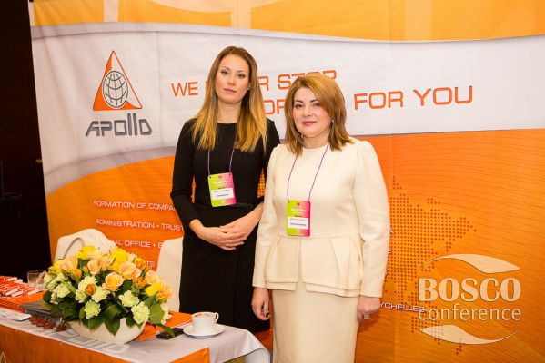 WealthPro Poland 2014 37