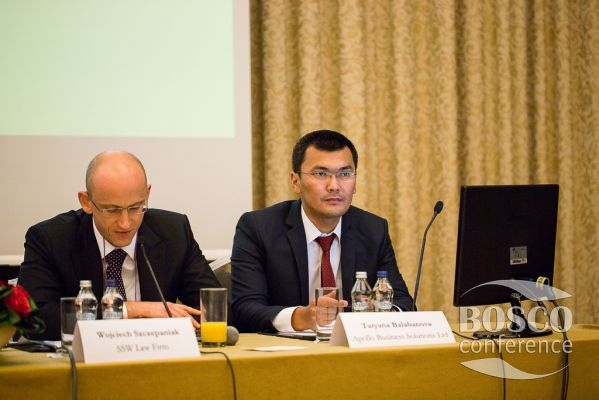 WealthPro Poland 2014 38