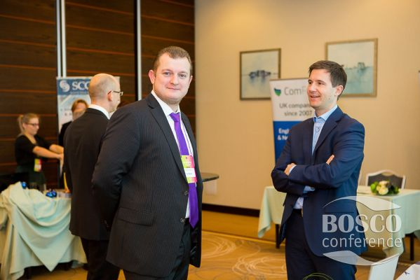 WealthPro Poland 2014 40