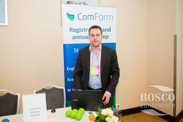 WealthPro Poland 2014 49