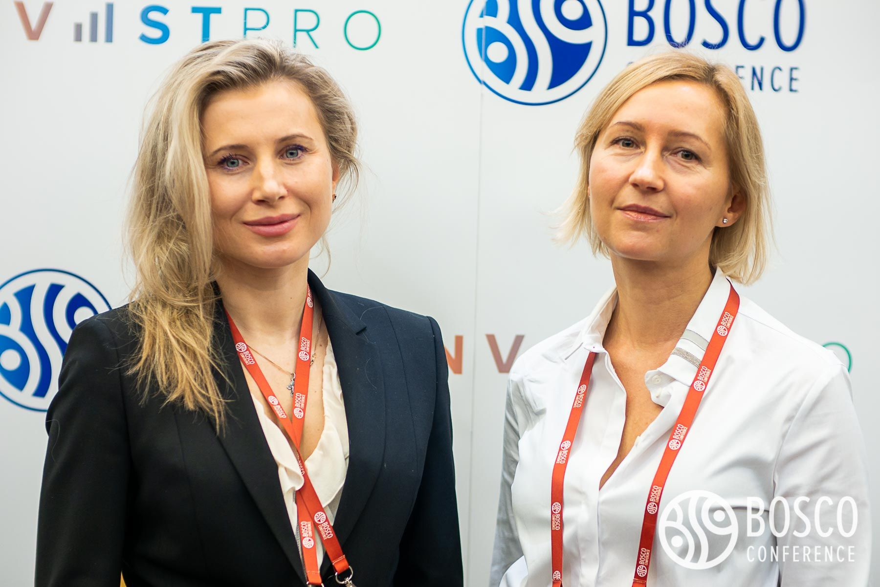 WealthPro Ukraine Kyiv 2020 159