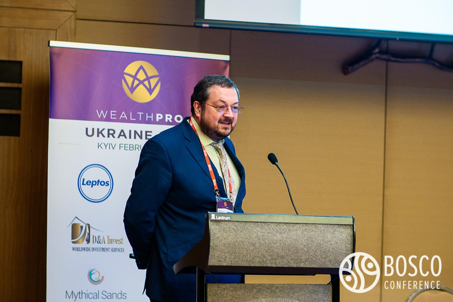 WealthPro Ukraine Kyiv 2020 161
