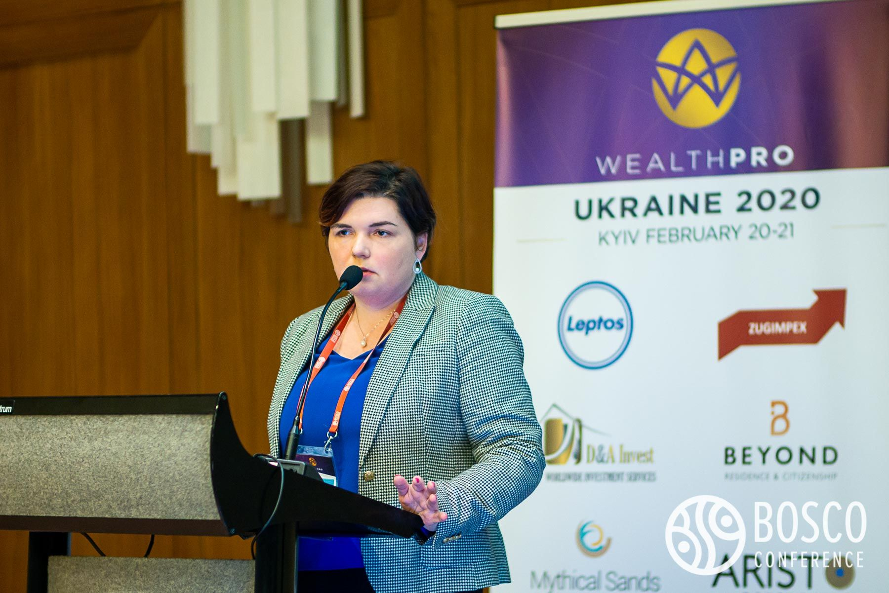 WealthPro Ukraine Kyiv 2020 165