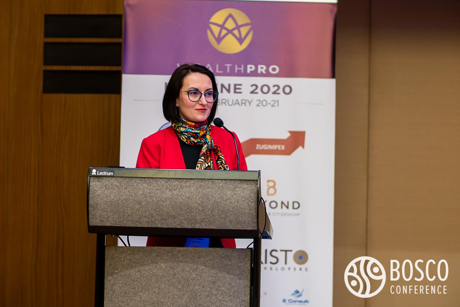 WealthPro Ukraine Kyiv 2020 84