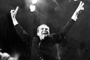 4 жеста, которые следует избегать с международной аудиторией