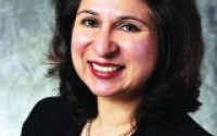 Mona Shah Global at InvestPro UAE Dubai