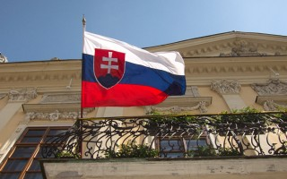 Slovakia – the complementary jurisdiction in tax planning