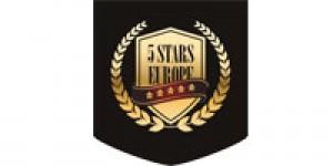 5 Stars Europe