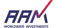 AAM WORLDWIDE INVESTMENTS