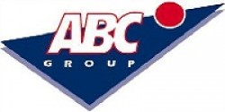 ABC Global Management Services Ltd