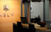 Борьба за активы латвийского ABLV Bank: процесс самоликвидации затягивается