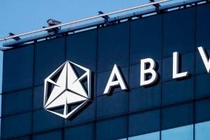 США могут не ввести санкции против латвийского ABLV Bank