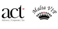 ACT MaltaVIP