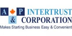 A&P Intertrust Corporation