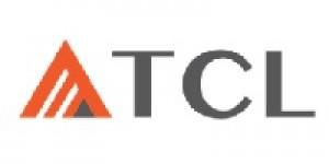 Alliance Trust Corporate  Limited