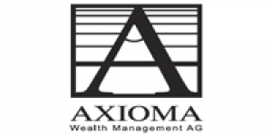 Axioma Wealth Management AG