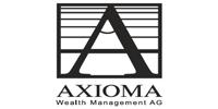 Axioma Wealth Management AG