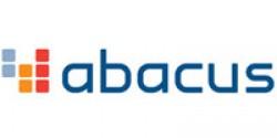 Abacus Ltd