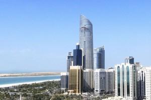 Регистрация компании в ОАЭ в Абу-Даби. Эмират предлагает новые уникальные преимущества