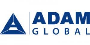 Adam Global
