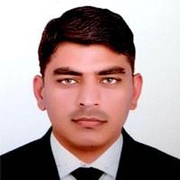 Hafiz Adnan Sarwar