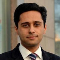 Ахмад Пираи