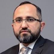 Akram Hasanov