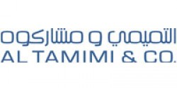 Al Tamimi & Company