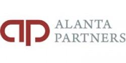 Alanta Partners