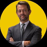 Alberto Grua