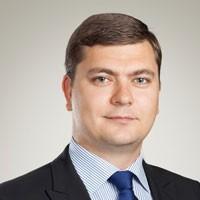 Alexander Chernomorov