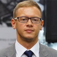 Alexander Kosovskiy
