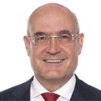 Dr. iur. Alexander Lindemann