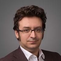 Alexander Nepomnyashchiy