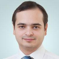 Alexander Padalko