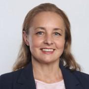 Alexandra Kenna