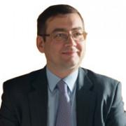 Alexey Blatov