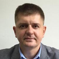 Алексей Фабиш
