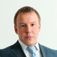 Alexey Stankevich