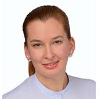 Aljona Sakharova