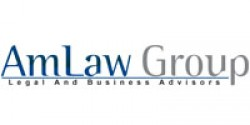 AmLaw Group PLLC