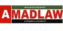 Amadlaw