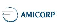 Amicorp Malta Limited