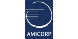 Amicorp Group