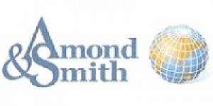 Amond & Smith Ltd