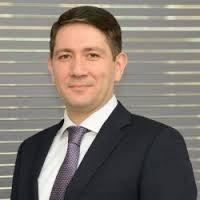 Anar Karimov